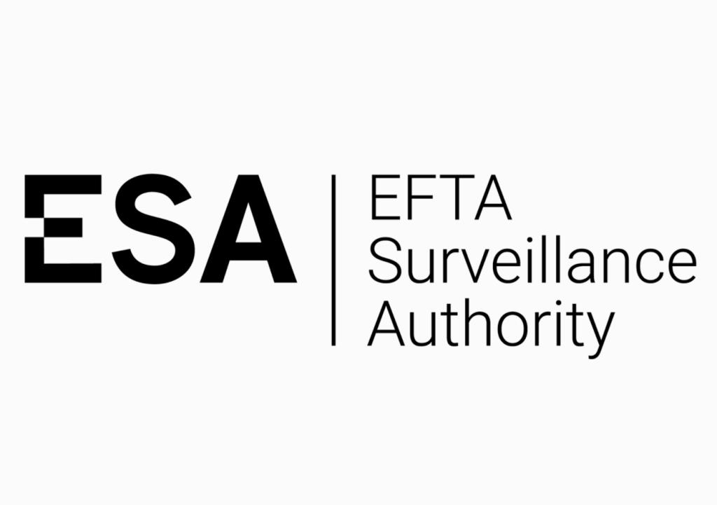 FA kvartar til ESA vegna niðurgreiðslu sumarnámskeiða